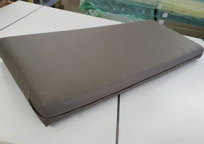 foam sheet covers
